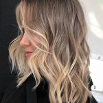 Perfect Ideas of 2019 Balayage Hairstyle To Wear Right Now | Stylesmod