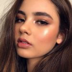 Simple and spectacular: 20 makeup tips that never fail - Samantha Fashion Life