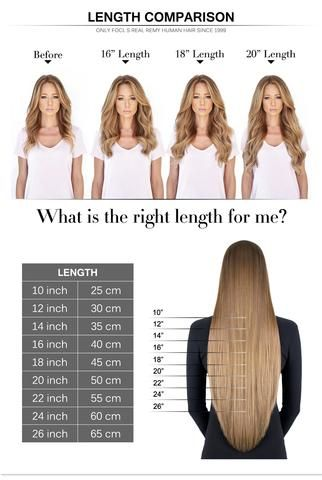 Tape in Hair Extensions 100% Remy Human Hair 20 Pieces 50 Grams Lightest Blonde (#60)