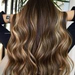 The 10 Best Tape-In Hair Extensions & Why They Work for Everyone