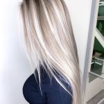 The 74 Hottest Blonde Hair Looks to Copy This Summer | Ecemella