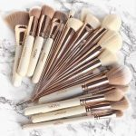 The different types of makeup brushes and uses – bodycorp.co.za