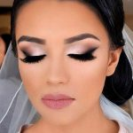 There's no better feeling than seeing your bridal look coming together. Once y...