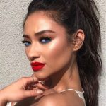 This Beauty Don't Is Now a Major Celebrity Makeup Trend