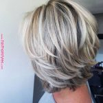 This Pin was discovered by Pau   hair in 2019   Pinterest   Hair styles, Hair cuts and Hair