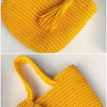 Try These Beautiful Crochet Designs And Patterns - Diy For Crafty