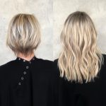Warning: These Amazing Before and After Photos Will Make You Want Hair Extensions