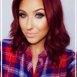 We Can't Wait For Jaclyn Hill's New Makeup Line