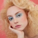 We recreated some iconic 80s glamour-shot looks  Click the link in our bio and l...