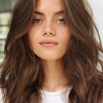 What Is My Face Shape With Hairstyles Suggestions | LoveHairStyles.com