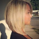 Women hairstyles 2016. Short hairstyles, medium hairstyles and long hairstyles. ...