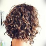 You will not find these layered curly hair ideas for 2018 anywhere else