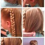 braid girl hairstyle: the best braids pigtails for little girls - Best Newest Hairstyle Trends
