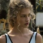 58 Chic Curly Hairstyles For Women 2019 - Page 24 of 58 - VimDecor