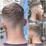 Fashionable Men's Haircuts. : Men's Hair, Haircuts, Fade Haircuts, short, medium, long, buzzed, side part,... - Fashion Inspire | Fashion inspiration Magazine, beauty ideaas, luxury, trends and more