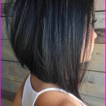 for thin hair 2018 - 2019 #BobHairstyles Best short haircuts for thin ...