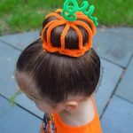 halloween hairstyle New: hairstyle little girls for halloween - Best Newest Hairstyle Trends